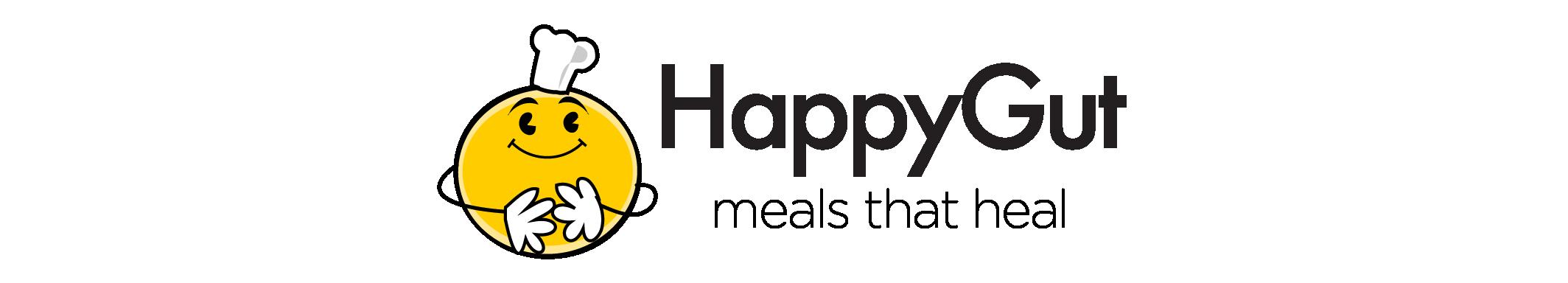HappyGut