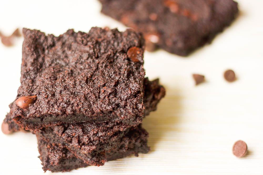 Mint Brownie Recipe From Scratch