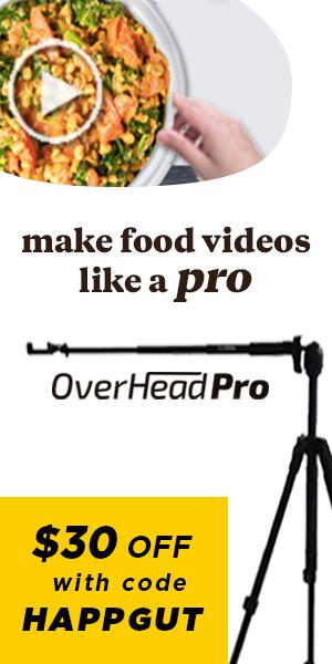 """""""OverHead"""